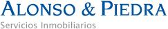 Alonso & Piedra - Servicios Inmobiliarios