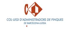 Col·legi d'Administradores de Finqus de Barcelona i Lleida