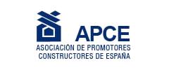 Asociació de Promotors Constructors d'Espanya