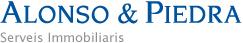 Alonso & Piedra - Serveis Immobiliaris